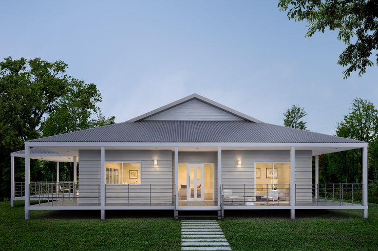 17 best ideas about modern porch on pinterest - Modern queenslander home designs ...