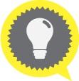 Premio CNA Impresa Donna  LOGOPRO Alessia Bellon  Motivazione: Per l'idea di un'autonomia guidata nella creazione della propria identità visiva. Per la facilità di utilizzo e l'originalità delle proposte, per la veloce consulenza attiva on line su tutti i materiali necessari alla creazione di un'immagine coordinata.