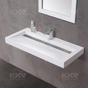 Wholesale Various High Quality hotel bathroom vanity