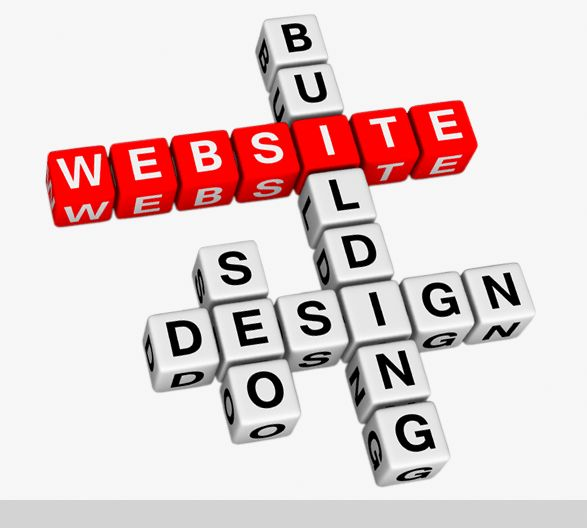 Noetic Systems is a Website Design and web Development company in pune. We have the best Web Designer team for web application development.
