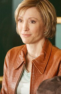 Wildfire Pictures, Nana Visitor Photos - Photo Gallery: Wildfire