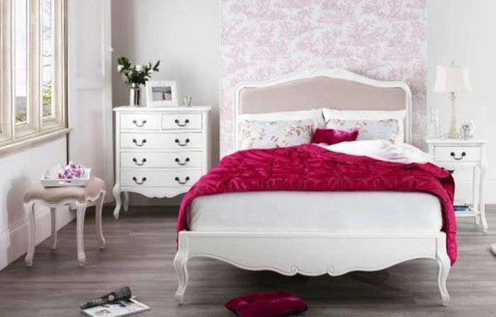 bedroom furniture shabby chic bedroom furniture styles shabby chic