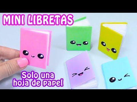 VIDEO SATISFACTORIO, LAS MEJORES MANUALIDADES | SATISFACTORY VIDEO, THE BEST MANUALITIES - YouTube