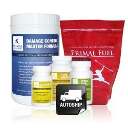 13 best images about primal blueprint supplements on for Best time of day to take fish oil