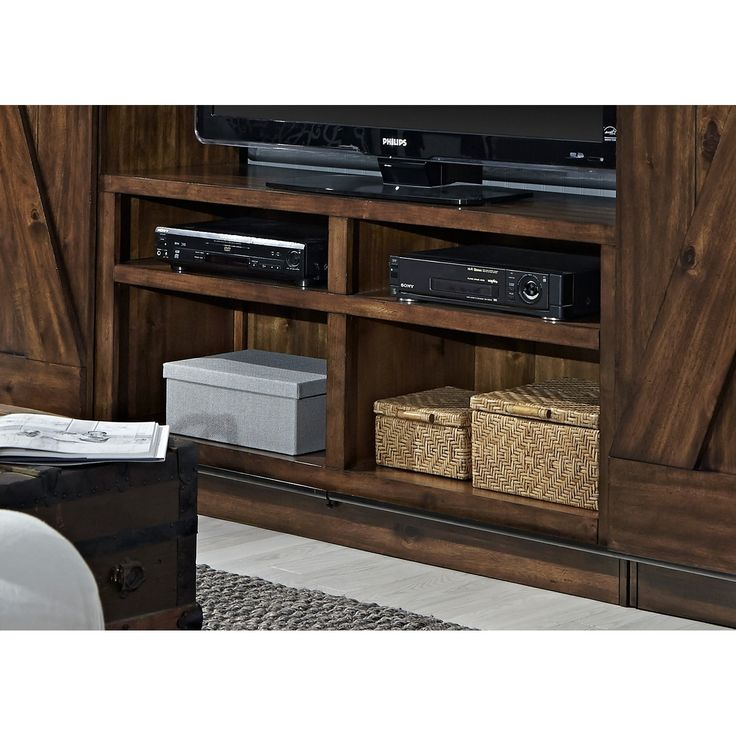 M 225 S De 25 Ideas Incre 237 Bles Sobre Mueble Para Televisi 243 N De