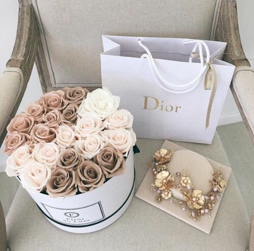 Expensive Birthday Flowers: Best 25+ Luxury Lifestyle Ideas On Pinterest