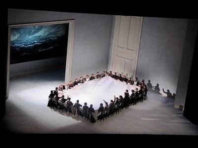 opera bastille contact