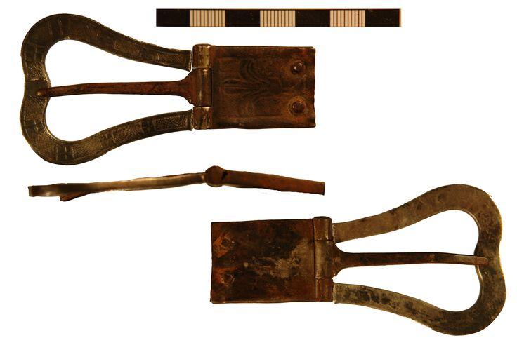 buckles 1390-1420 - Поиск в Google