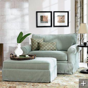 Best 17 Best Images About Sleeper Chair On Pinterest Sleeper 400 x 300