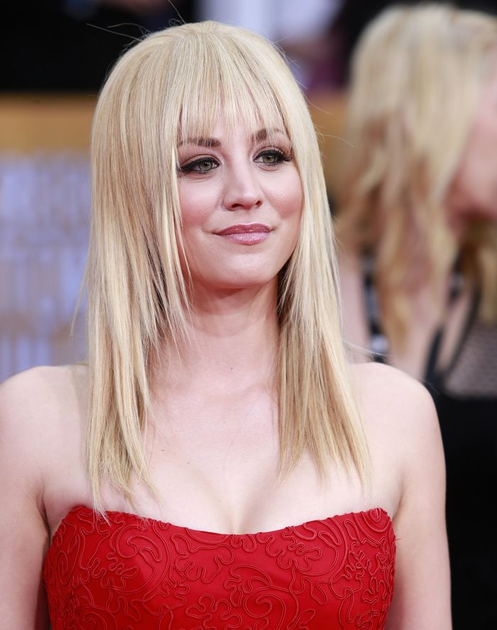 kaley cuoco - Yahoo Image Search Results