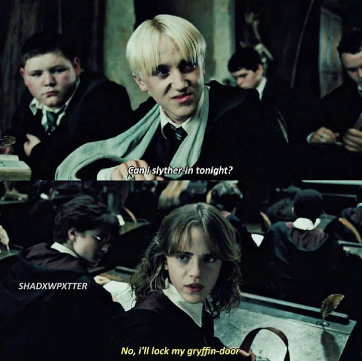 Harry Potter Funny Pictures Harry Potter Funny Harry Potter Jokes Harry Potter Funny Pictures