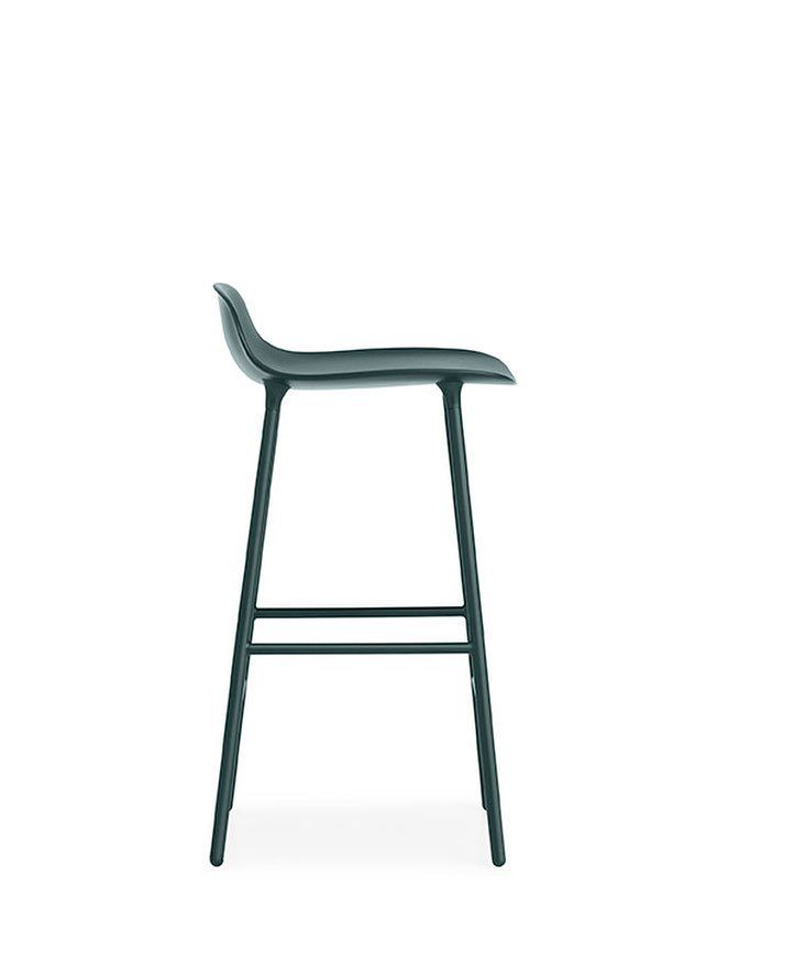41 Best Bar Stools Counter Stools Amp Low Stools From