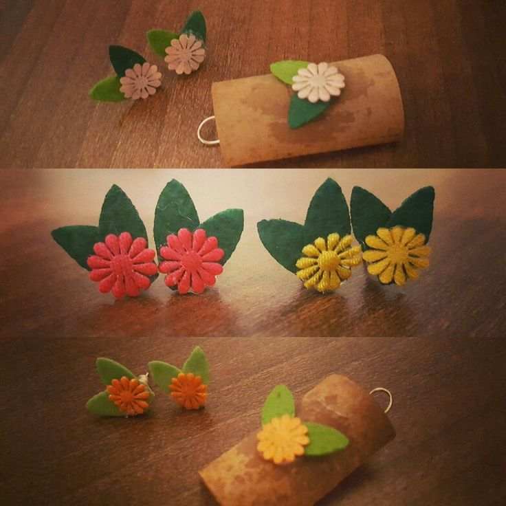 DIY earings and wood pendants  #diyproject #diy  #diyearrings #earings #creativityhobby #pendant #woodpendants
