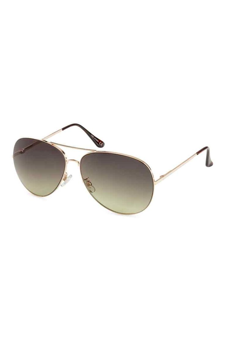 Slnečné okuliare | H&M