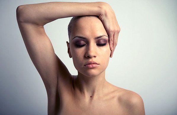 Celostní stravování | Průlomová studie zjistila, že polovina pacientek s karcinomem prsu nepotřebuje chemoterapii