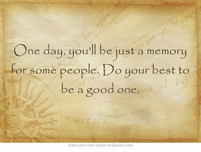 1000+ Images About Quotes - Life On Pinterest