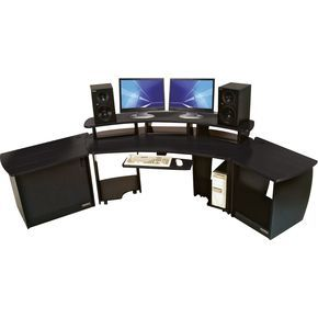 Good Desk 10 best video editing desk images on pinterest | video editing