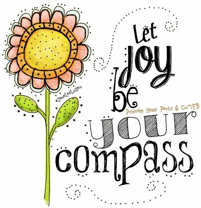 Quotes About Joy In Life: Best 50 Joy Quotes Images On Pinterest