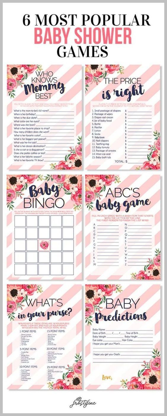 [Baby Shower Ideas] Ideas And Decorations For A Baby Shower >>> Learn more  by visiting the image link. #my #babyshowergames