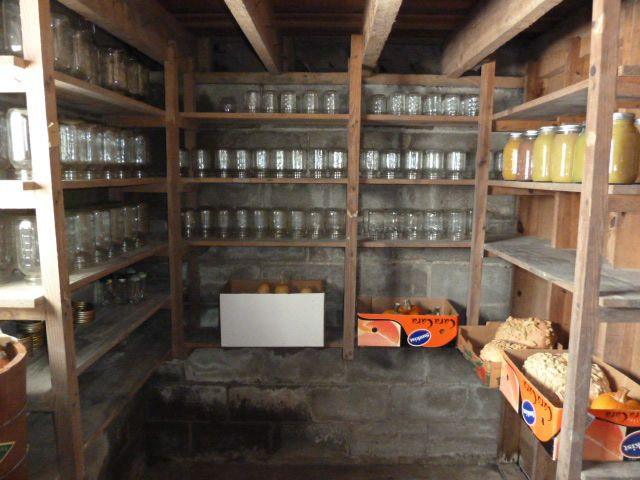 25 unique root cellar plans ideas on pinterest root for Cost to build a wine cellar