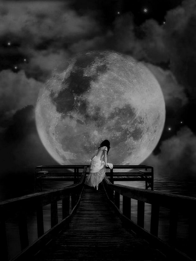 Night y'all Lovely people! Have a goo night!:) I love my followers and will talk to ya later! @Sam McHardy McHardy Sentovich @georgia lin. lin. Rose @Kitty Edisto Edisto ;)