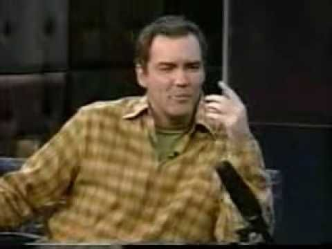 norm macdonald being hilarious