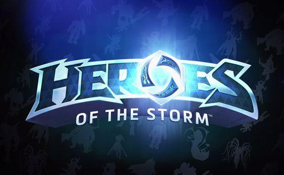 Видео Heroes of the Storm - Крысавчик, контент к Тыквовину  В свежем ролике Blizzard показала героя Крысавчика для Heroes of the Storm. Вместе с ним в игру добавят новые облики, транспорт, граффити, портреты и смайлики. Контент приурочен к событию Тыквовин.  Читать далее - https://r-ht.ru/games/novosti/video_heroes_of_the_storm_krysavchik_kontent_k_tykvovinu/1-1-0-2065  #HeroesOfTheStorm #Blizzard #видео #герои #Крысавчик #Тыковин #новинки #игры