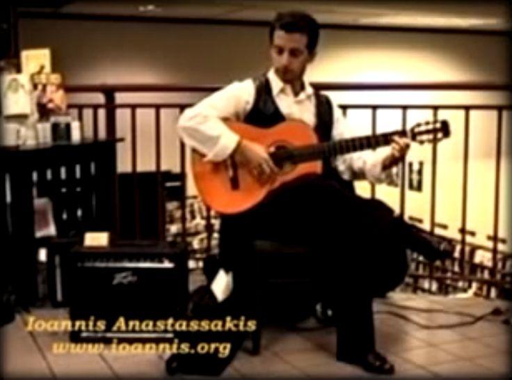 Veridiana (Rumba Flamenca)