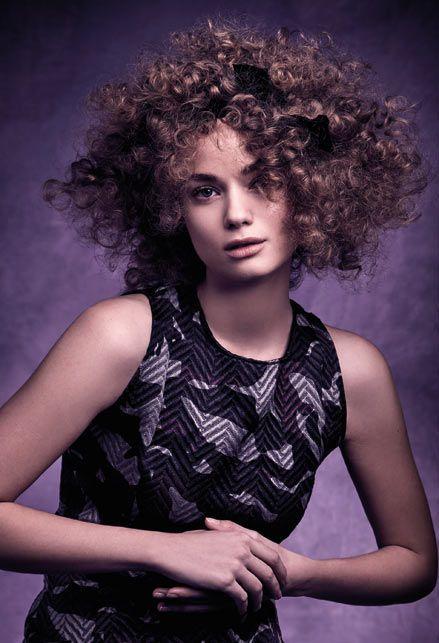 Capelli, tagli e colori dell'autunno inverno 2015/2016 / DiLei – Donne : Moda, Tendenze, Benessere e Consigli On line