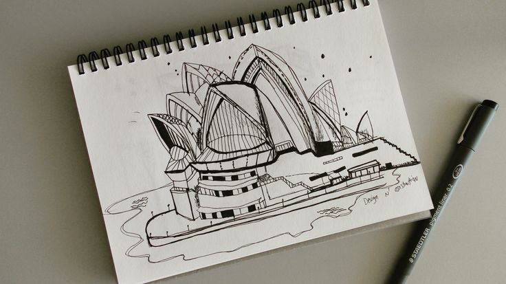 Staedtler Pen Drawing Of Sydney Opera House is available in Design N' Construction Youtube channel (Link In Profile) Happy weekend#modernbuilding#buildingsketch#beginnersdrawing#learndrawing#learnsketching#howtodraw#howtosketch#drawing#drawingtools#drawingskills#sketch#sketching#sketchtutorial#australia#ideas#youtube#tutorial#tutorialsketch#designnconstruction#staedtler#staedtlerpens#sydneyoperahouse