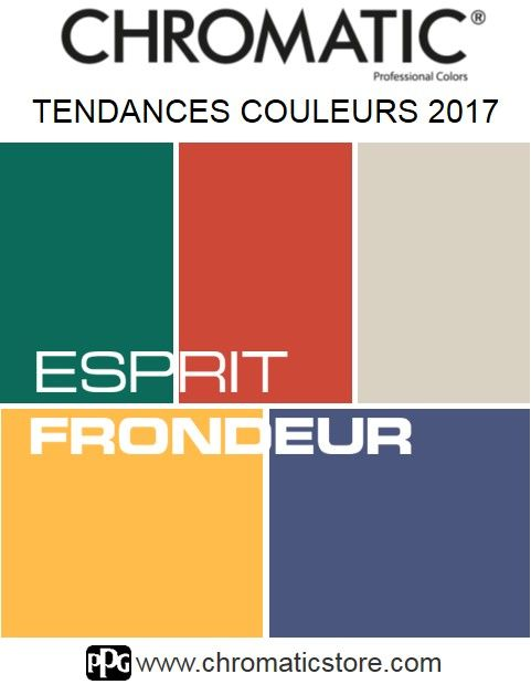 66 Best Cahier De Tendances 2017 2018 Images On Pinterest | Ss 17