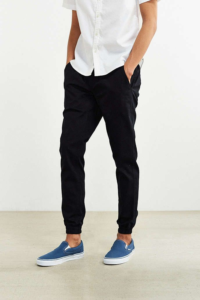 Jogging Sprinter Publish - Urban Outfitters