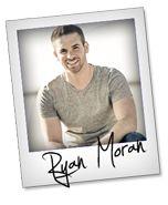 Ryan Moran - Freedom Formula 8 Affiliate Program JV Invite - Evergreen Affiliate Program Announced: Tuesday, July 16th 2013