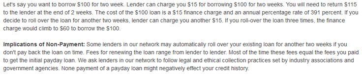 http://www.onlinecashland.com/  Get Fast Cash at CashLand Online