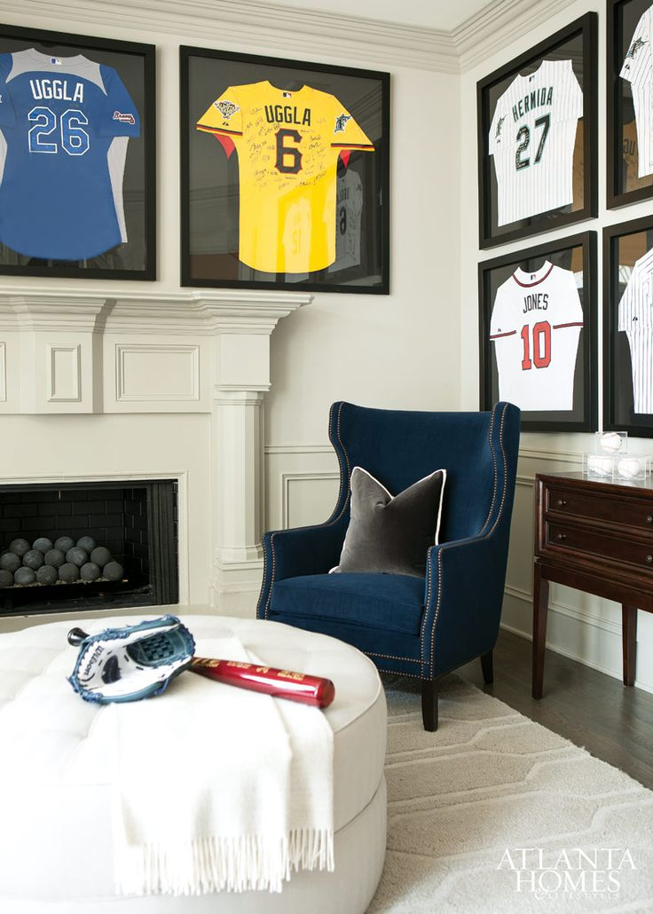 18 best Sport shirts framed images on Pinterest | Cricket, Frame and ...