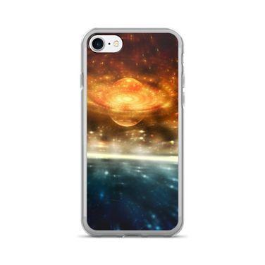 iPhone 7/7 Plus Case f006