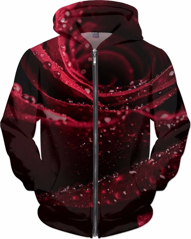 Check out my new product https://www.rageon.com/products/flowers-burgundy-rose-hoodie?aff=BWeX on RageOn!
