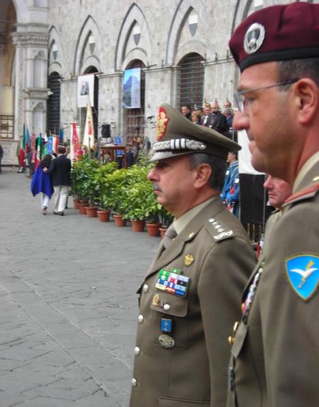 Generale Fioravanti