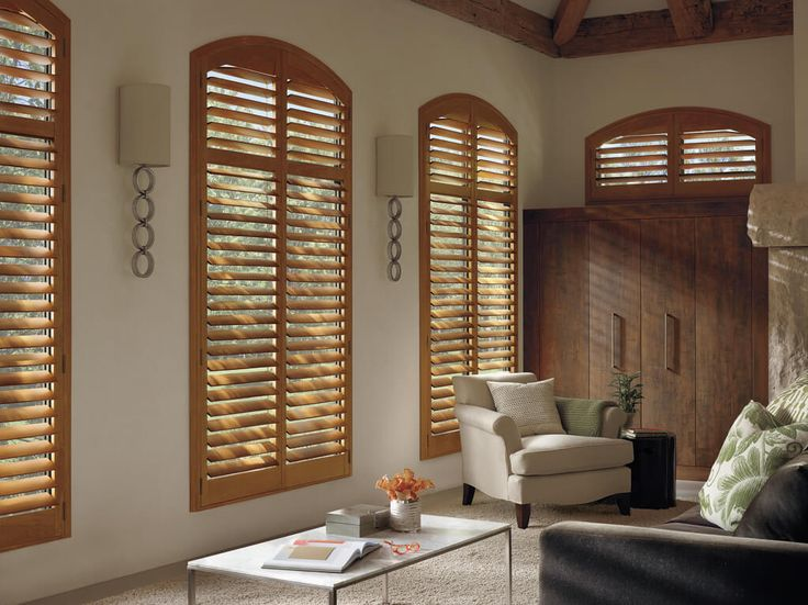 Delightful Are You Struggling To Find Window Treatments For Arch Windows? Consider  These Ideas! They Good Looking
