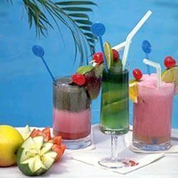 Pink Panties - Allrecipes.com