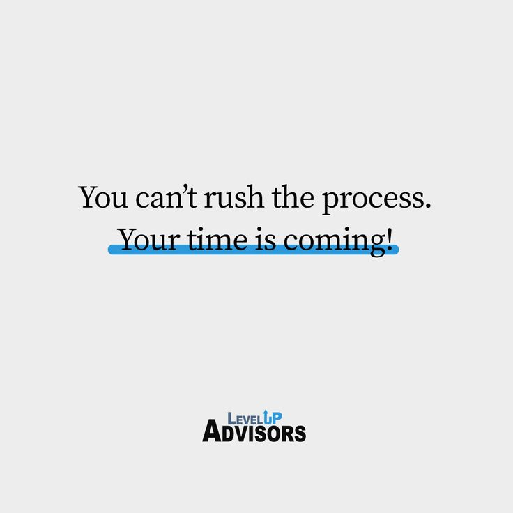 Learning to wait not only helps us to introspect our decisions or choices, but also give us the match today time skillfully correct the mistakes that we have committed in the past. If we rush the process, things will not only go wrong but also be worse. . . . . . #investors #bitcoinnews #bitcoinusa #forexlifestyle #realestate #mindset #digitalmarketing #AlwaysLearning #bitcoin #bit #bitcoinmining #bitcoinnews