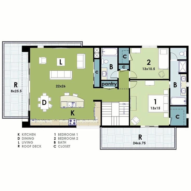 Bc box house plans House and home design