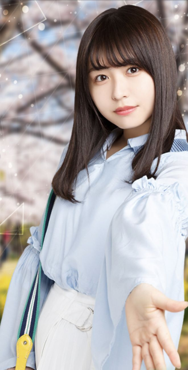 長濱ねる おしゃれまとめの人気アイデア Pinterest Kzu 長濱 女性アイドル 女性