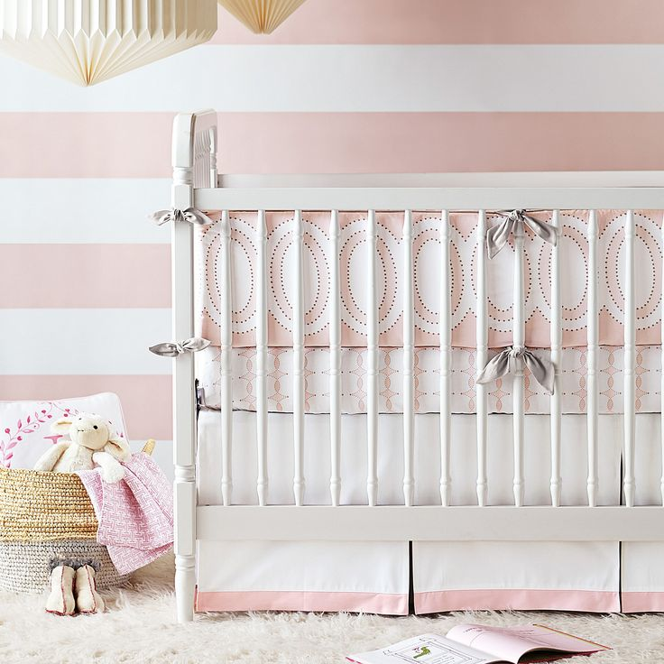 25 Best Ideas About Striped Accent Walls On Pinterest: 25+ Best Ideas About Vertical Striped Walls On Pinterest