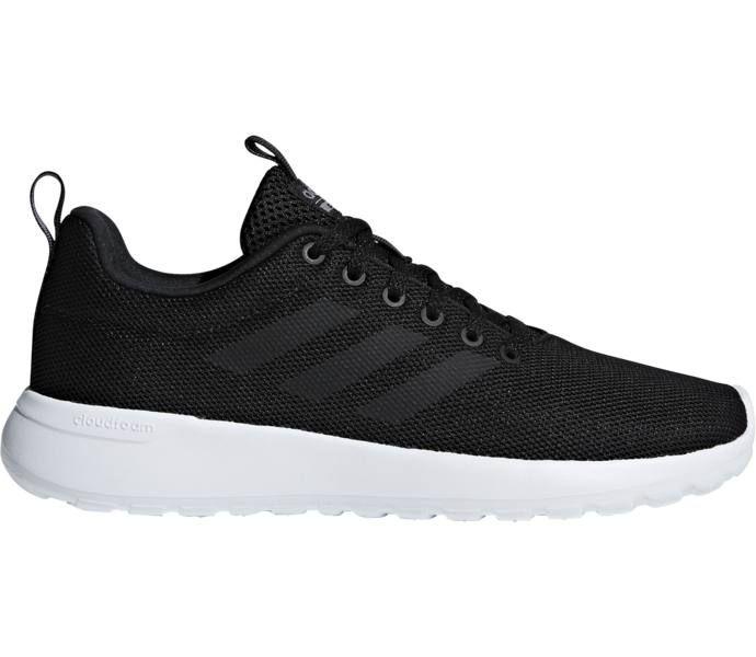Adidas Köp online hos Intersport