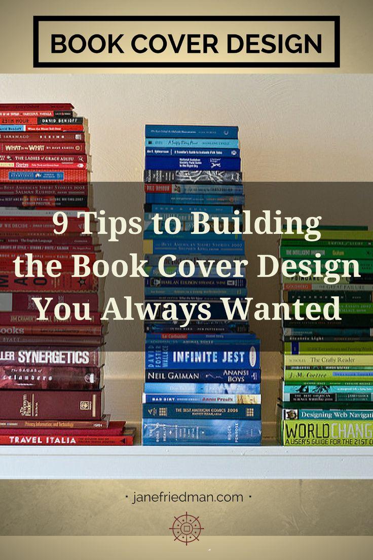 Designer deals club for hancock - Book Cover Designer Joshua Jadon Joshuajdesign Writes Your Book Cover Design