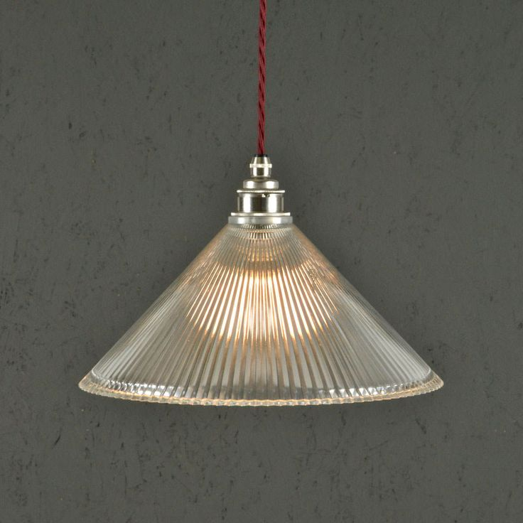 134 best images about Lighting  Pendant Lamps on Pinterest