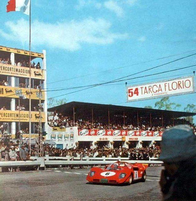 6 ferrari 512 s nino vaccarella ignazio giunti 14 jpg for Garage jean behra