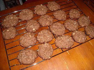 Hannah Swensen Recipes & Me