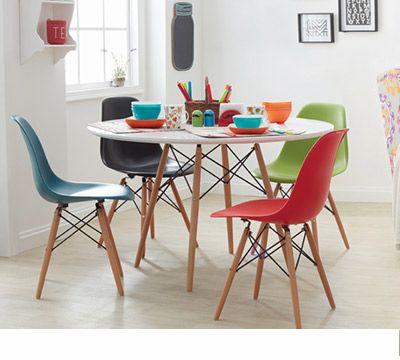 Comedores Liverpool Es Parte De MI Vida LiverpoolDining TableFranceStore Furniture